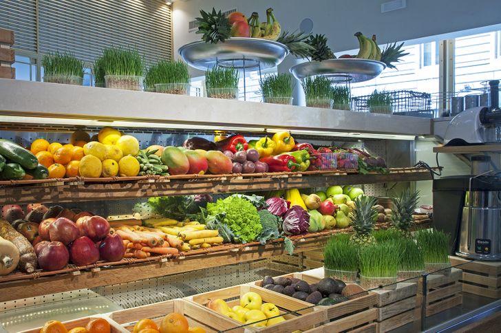 Fiore Cucina Flexiteriana foto 11