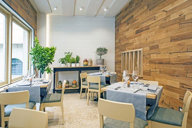 Fiore Cucina Flexiteriana foto 6