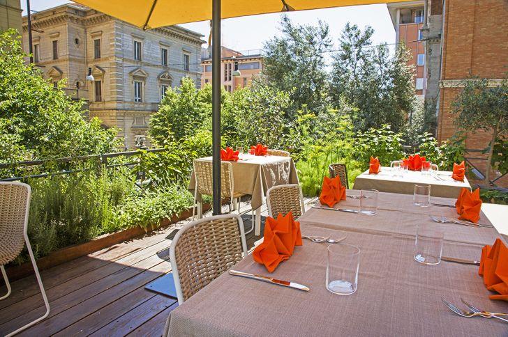 Fiore Cucina Flexiteriana foto 3