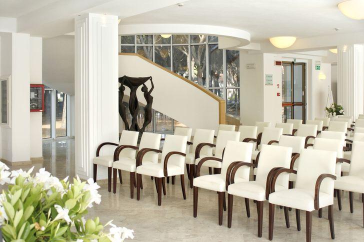 Hotel Terme Marine Leopoldo II foto 15