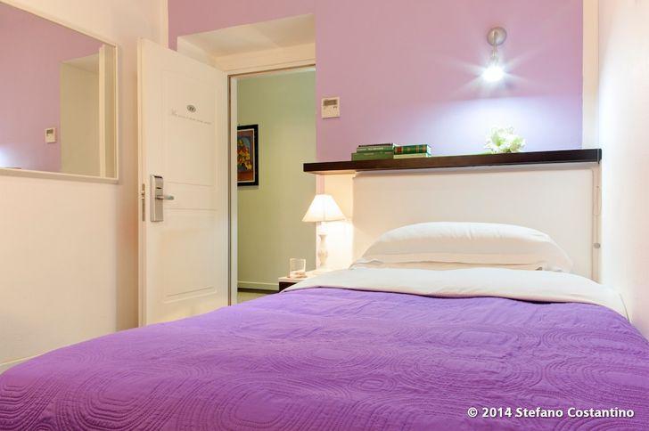 Hotel Villa Pirandello foto 6