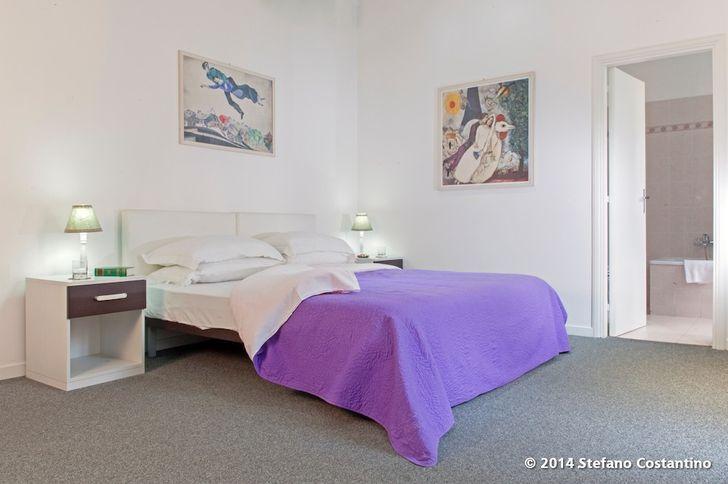Hotel Villa Pirandello foto 11