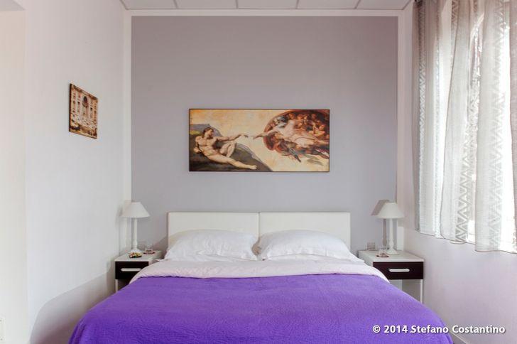 Hotel Villa Pirandello foto 10