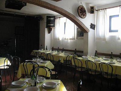 sale meeting e location eventi Pontassieve - Il Poderino