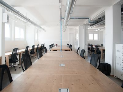 sale meeting e location eventi Florence - EX32 Coworking
