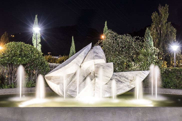 Mercure Genova San Biagio foto 8