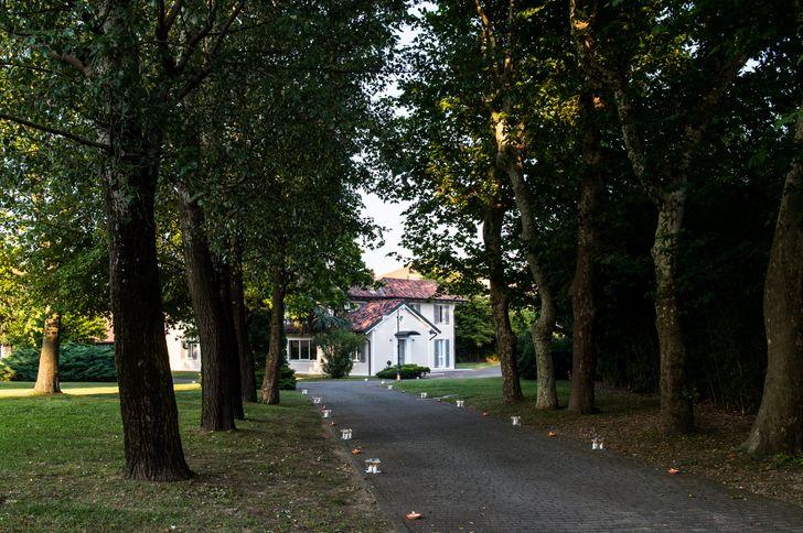 Spazio Parco Milano foto 1