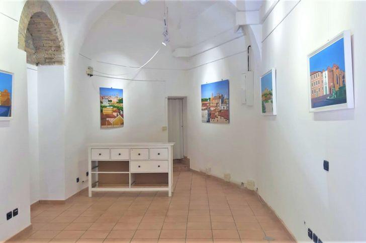 Medina Roma photo 1