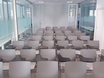 sale meeting e location eventi Trento - Gestor Società Cooperativa