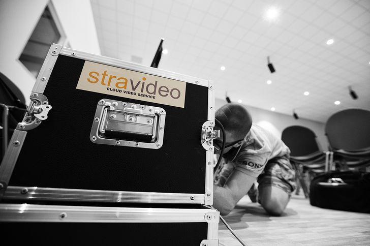 Stravideo - Torino foto 9