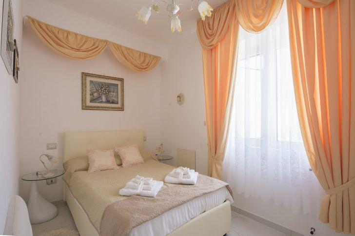 Villa Armonia foto 17