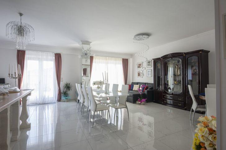 Villa Armonia foto 8
