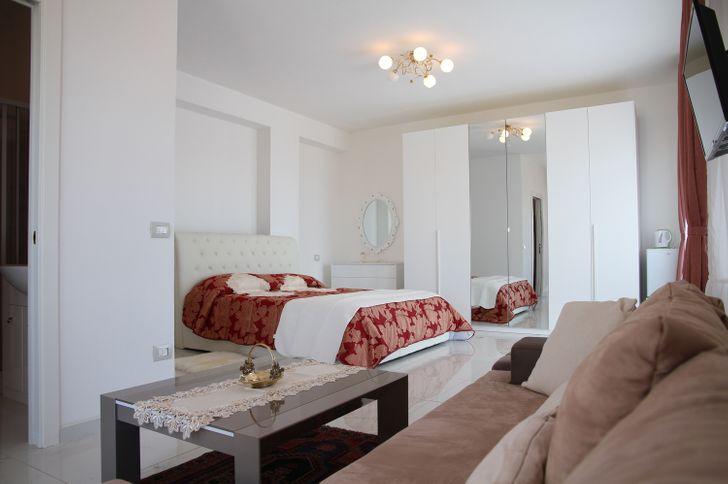 Villa Armonia foto 19