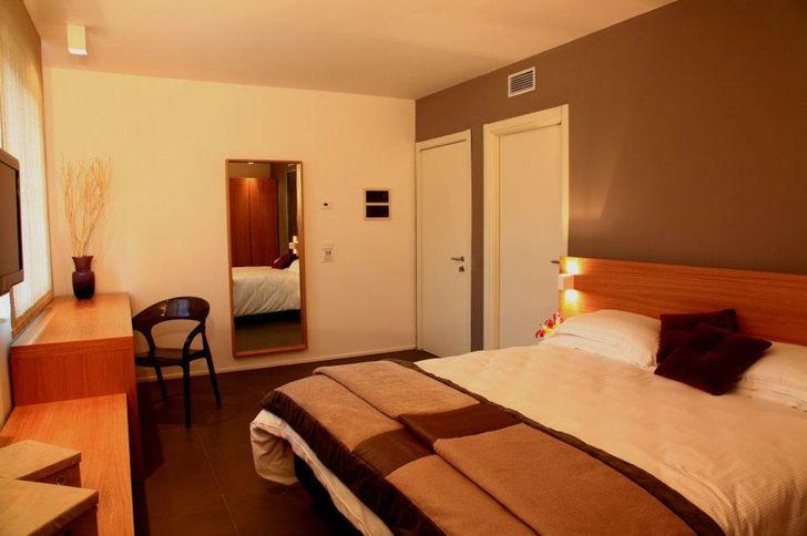 Hotel Casena dei Colli foto 9