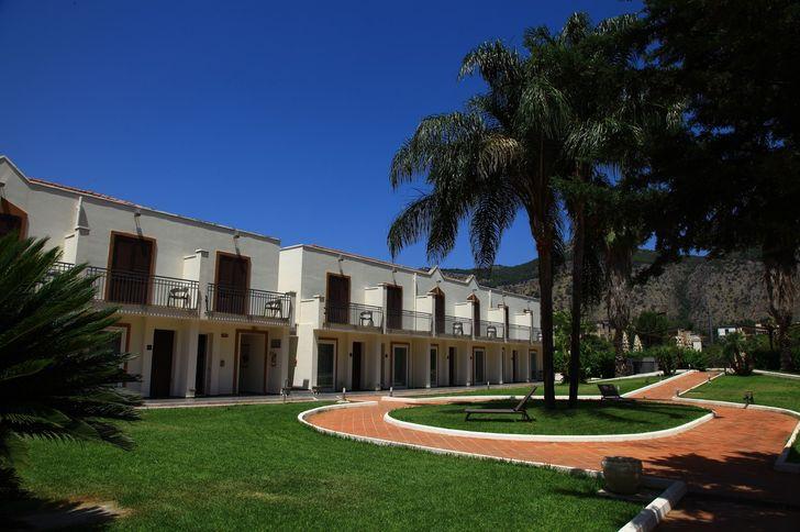 Hotel Casena dei Colli foto 3