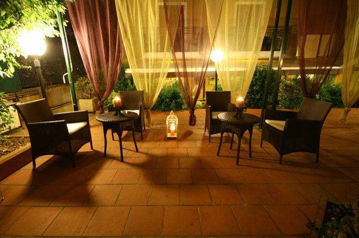 Hotel Casena dei Colli foto 6