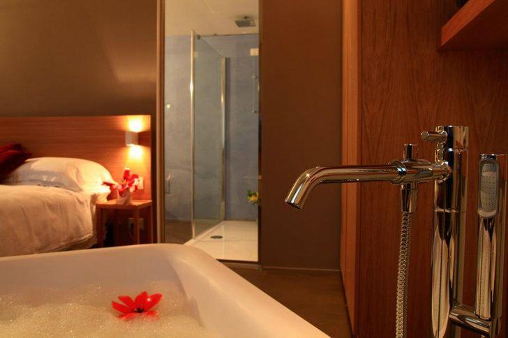 Hotel Casena dei Colli foto 16