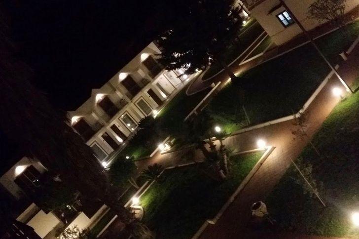 Hotel Casena dei Colli foto 8