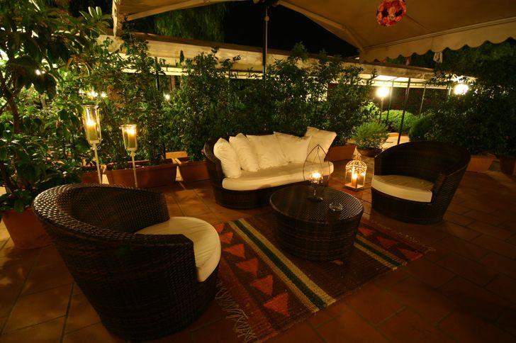 Hotel Casena dei Colli foto 7