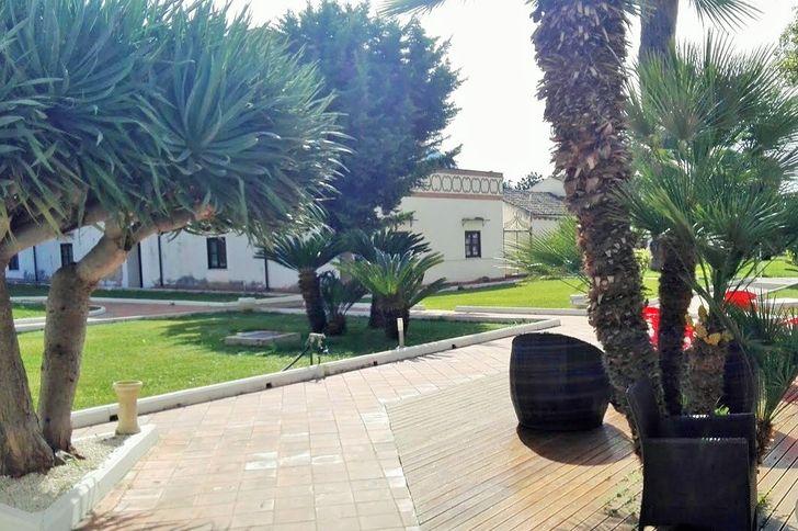 Hotel Casena dei Colli foto 5