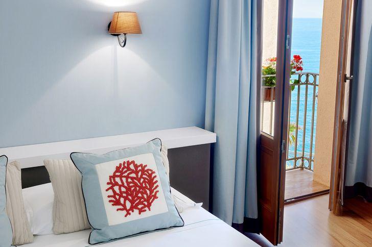 Hotel al Madarig foto 13