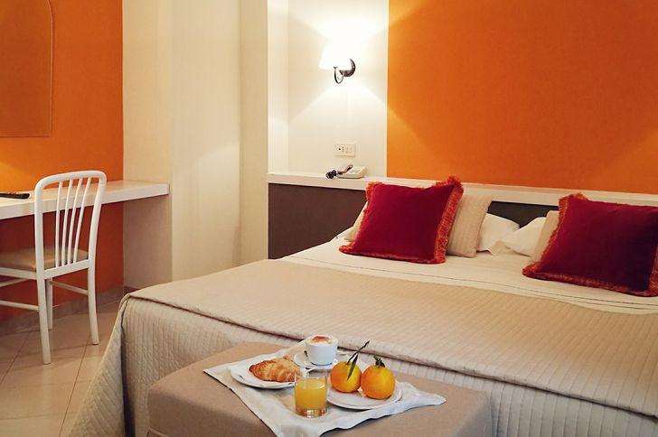 Hotel al Madarig foto 9