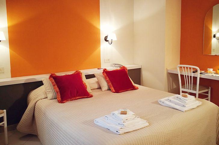 Hotel al Madarig foto 11