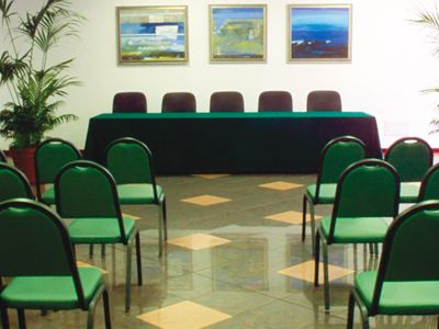sale meeting e location eventi Aci Castello - Marina Palace Hotel Spa & Congress