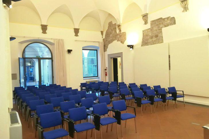 Villa Guicciardini foto 1
