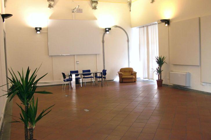 Villa Guicciardini foto 2