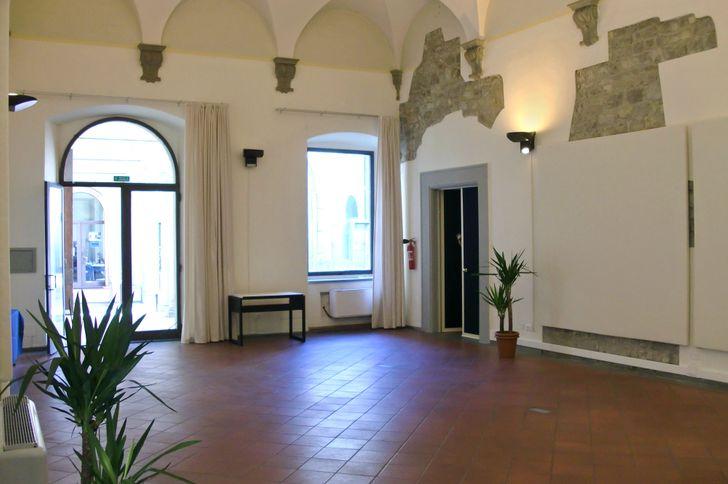 Villa Guicciardini foto 3