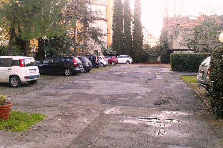 Villa Guicciardini foto 7