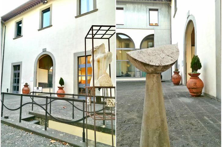 Villa Guicciardini foto 8