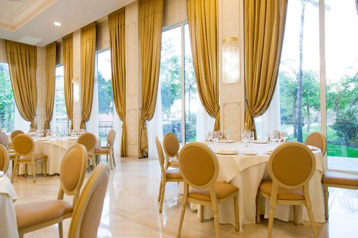 Diamond Resort Naxos Taormina foto 4