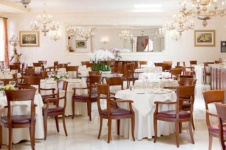 Diamond Resort Naxos Taormina foto 10