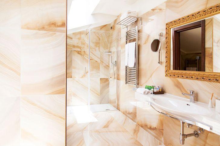Diamond Resort Naxos Taormina foto 14