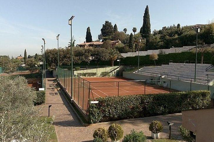 Centro Sportivo Le Colline foto 4
