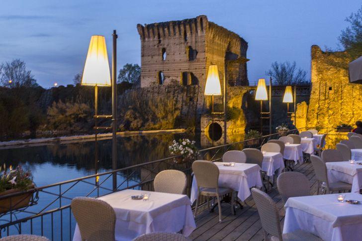 Gran Cafè San Marco photo 1
