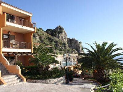 sale meeting e location eventi Sant'Alessio Siculo - Capo dei Greci Taormina Coast - Resort Hotel & SPA
