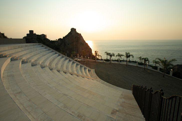 Capo dei Greci Taormina Coast - Resort Hotel & SPA foto 5