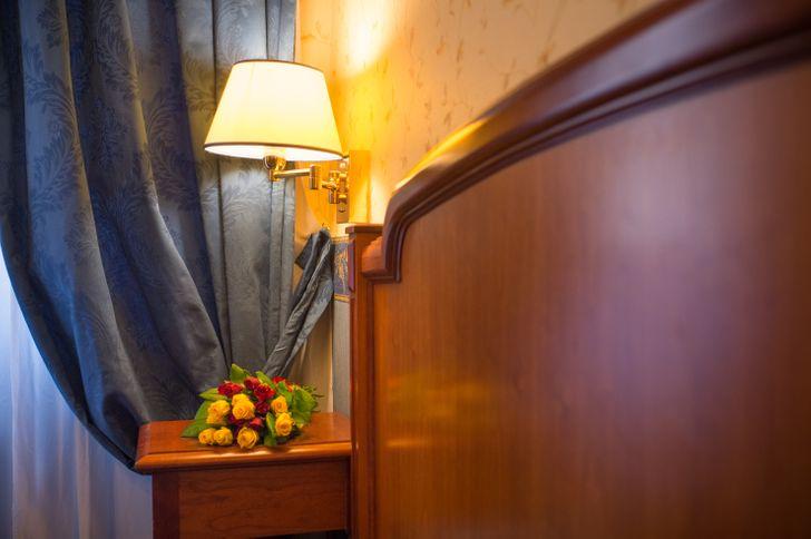 Diana Park Hotel foto 8