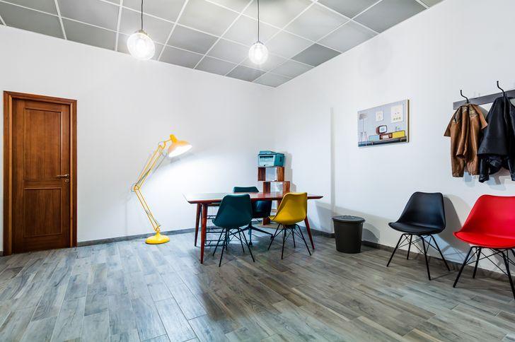 Il Tuo Ufficio foto 1