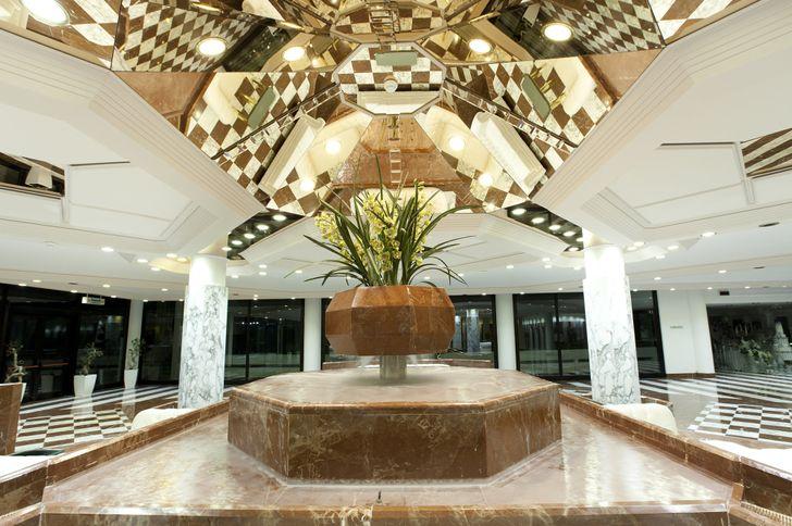Grand Hotel Pianetamaratea foto 6