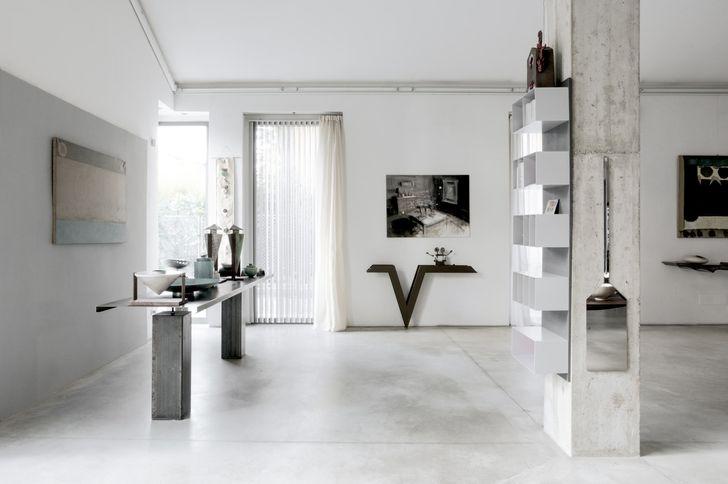 DIMA Art& Design foto 5