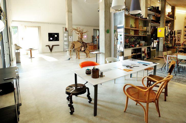 DIMA Art& Design foto 4