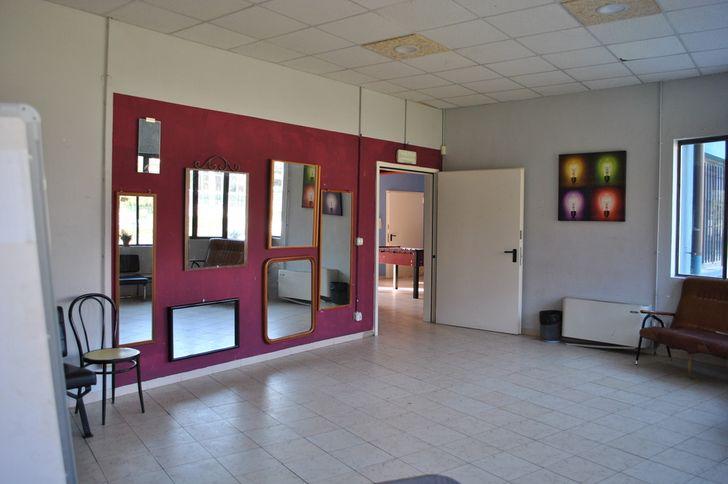 Spazio Eco foto 6