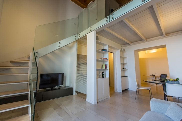 Villa Avellino foto 11