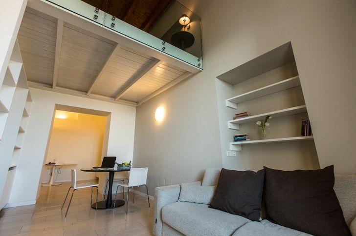 Villa Avellino foto 10