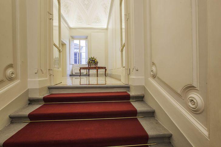 Palazzo Pucci foto 4