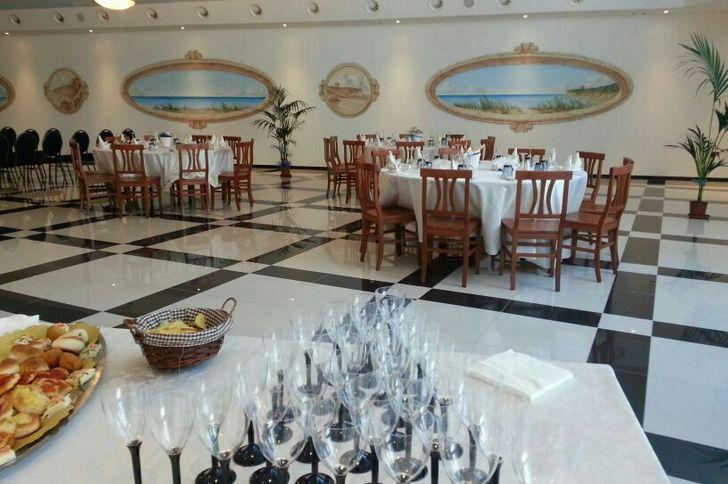Serpa Hotel foto 3